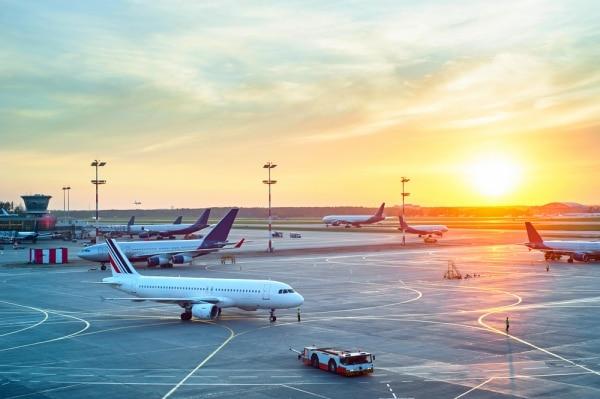 Travel Nightmares: Airline Passenger Bill of Rights   thegoodstuff