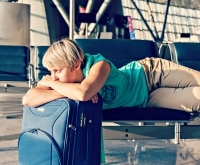 Travel Nightmares: How to Troubleshoot 7 Travel Problems | thegoodstuff