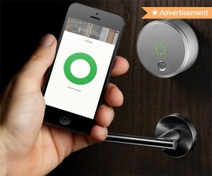 smart-home-featured