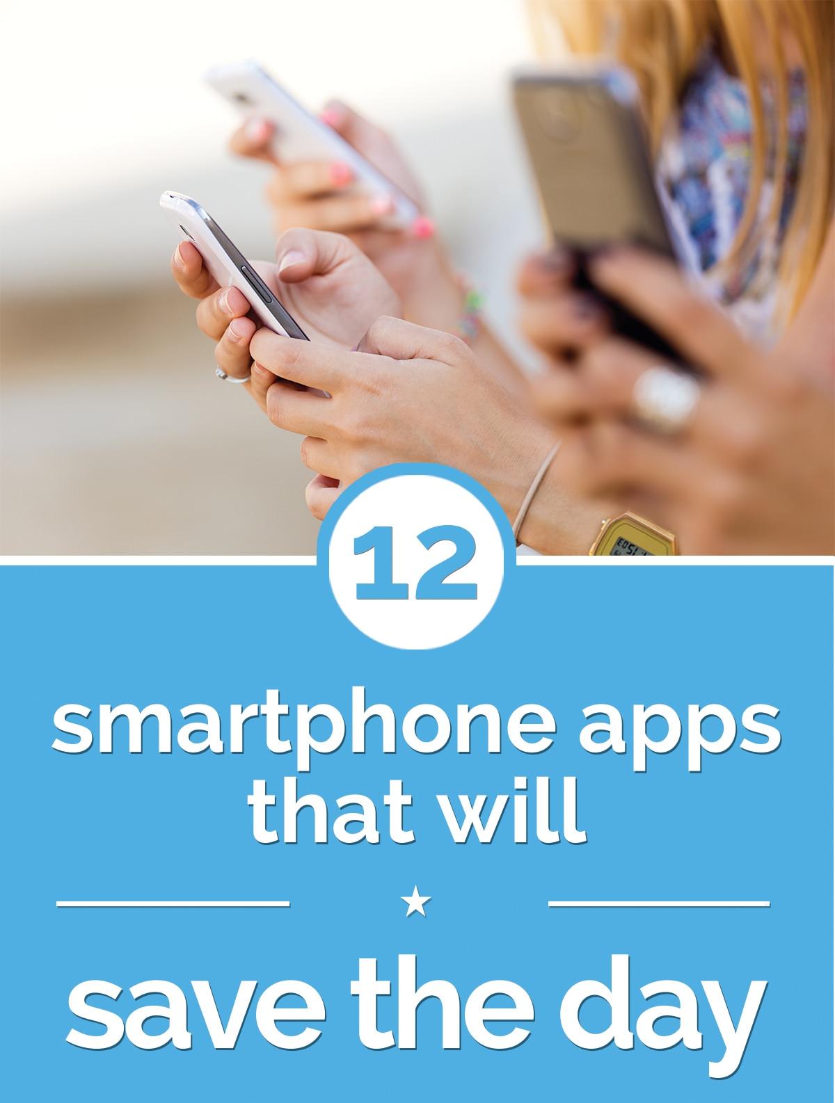 verizon-smartphone-apps
