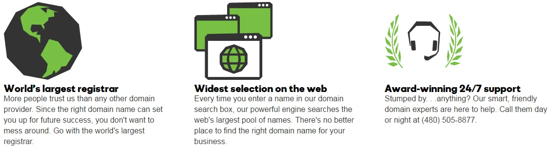 godaddy_domains