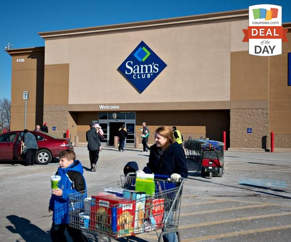 Compare prices from Costco and Sam's Club for bulk household essentials like diapers, chicken breasts, bottled water and more. Compare membership benefits to see what special perks each club offers their members. Find out which products are cheaper and which are similar price at both wholesale clubs.