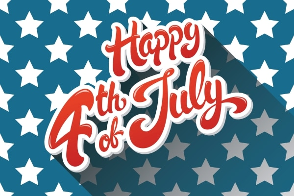4th of July Sales | Coupons.com