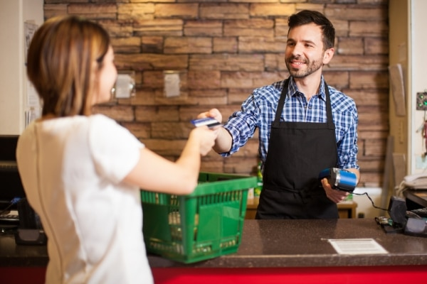 Are the 5 Best Credit Cards for Groceries in Your Wallet? | thegoodstuff