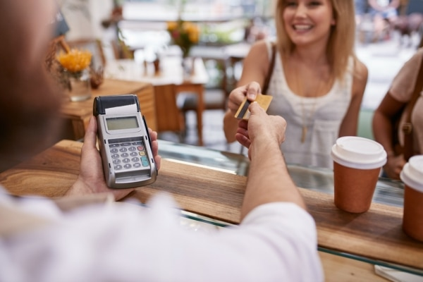 Are the 5 Best Credit Cards for Groceries in Your Wallet?   thegoodstuff