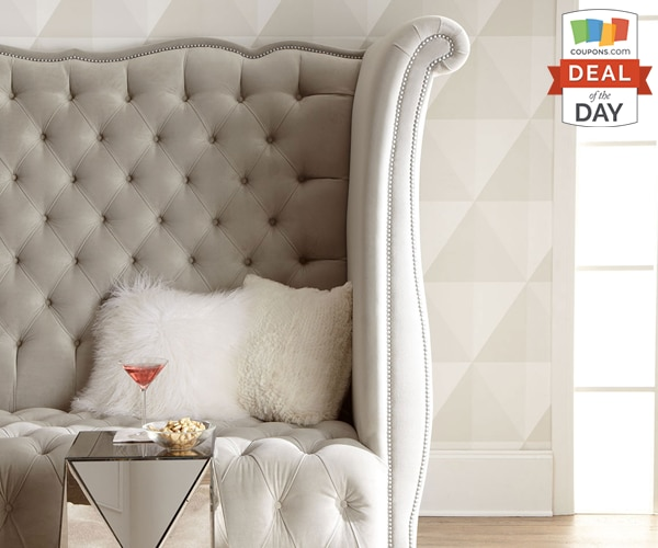 Looking To Spice Up Your Home Decor? Save 30% Off Two Of Horchowu0027s Favorite  Designers Featuring Exquisite Rugs And Haute House, A Hollywood Based  Design And ...