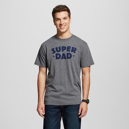 22 Last-Minute Father's Day Gifts Inspired by Our Fave Celeb Dads | thegoodstuff