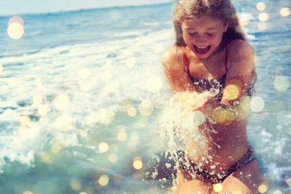Keep Cool, Keep Safe: 10 Water Safety Tips for Kids | thegoodstuff