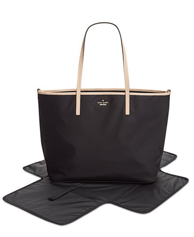 handbag11