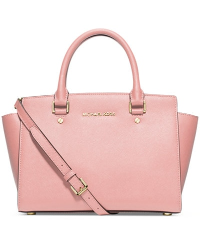 The 15 Handbags Every Woman Needs in Her Closet - thegoodstuff