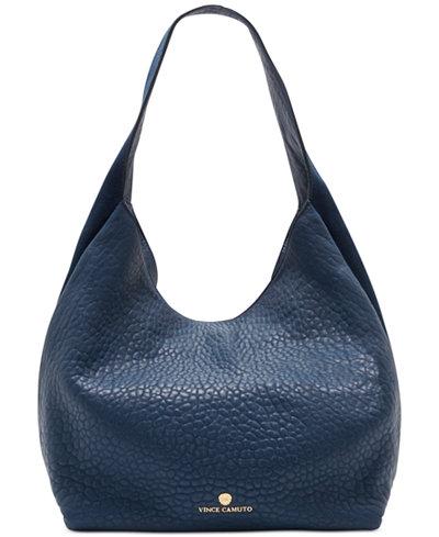 handbag14
