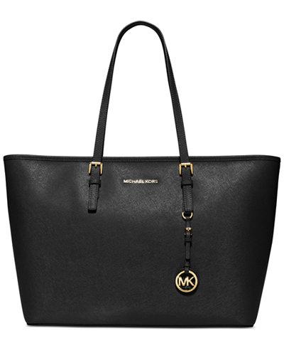 handbag15
