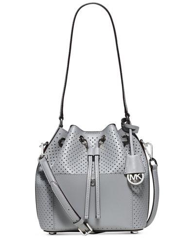 handbag7
