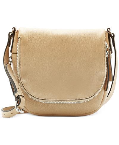 handbag9
