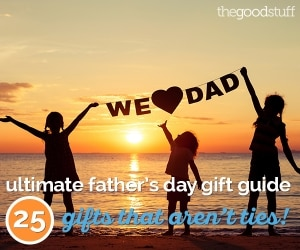 macys-fathers-day