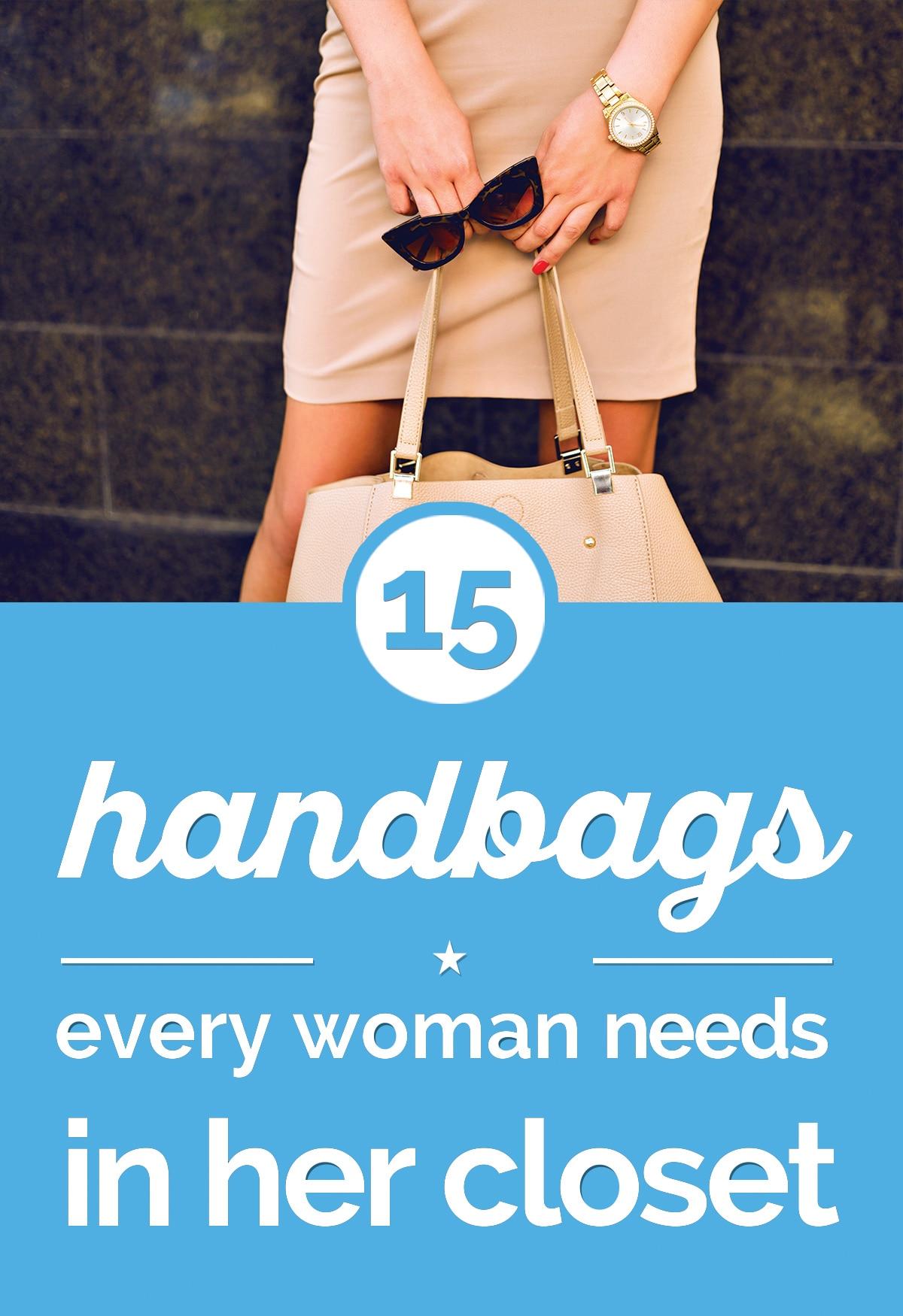 macys-handbags-header