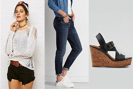 AEO-outfit1