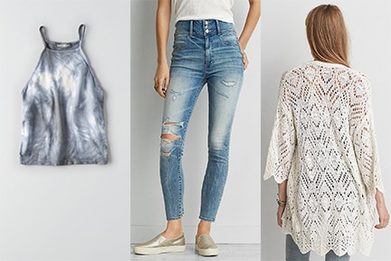 AEO-outfit3