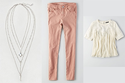 AEO-outfit5