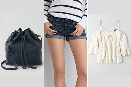 AEO-outfit6-final
