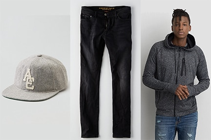 AEO-outfit7
