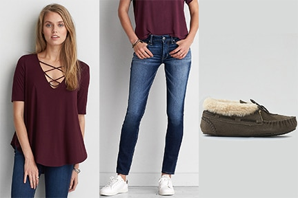 AEO-outfit8