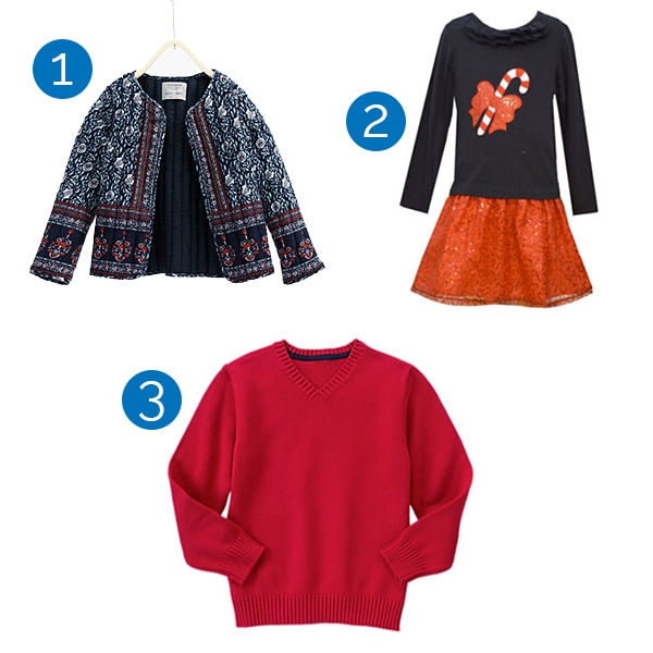 7 Ways to Save Money on Back to School Clothes Shopping   thegoodstuff