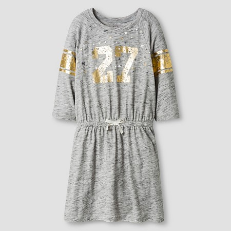 c17091576 30 Times We Wished Cute Kids  Clothes Came in Adult Sizes - thegoodstuff