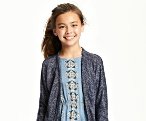 30 Times We Wished Cute Kids' Clothes Came in Adult Sizes | thegoodstuff