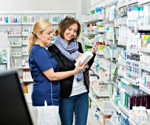 7 Ways to Boost Your Drugstore Savings | thegoodstuff