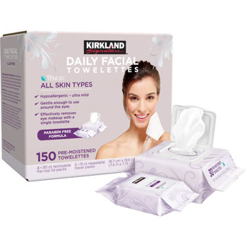 My 12 Favorite Kirkland Signature Products at Costco | thegoodstuff