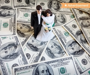 7 Money Questions You Need to Ask Before You Get Married