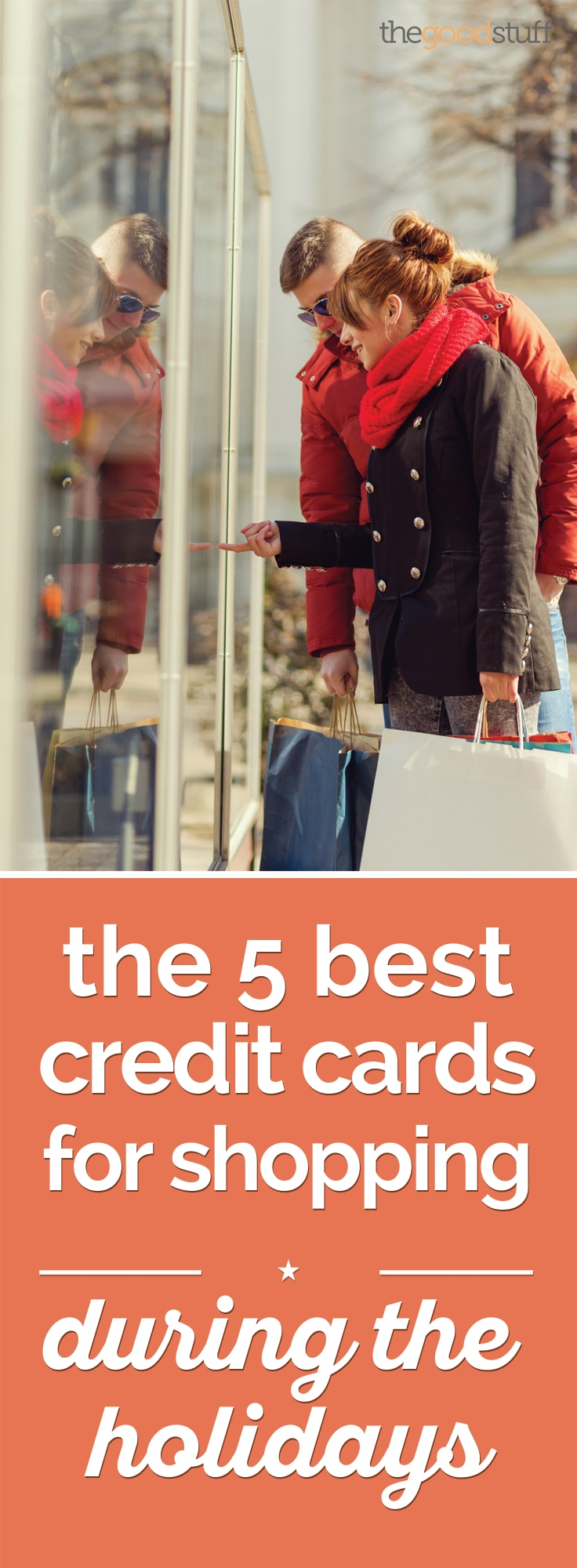 "Best ""Bad Credit"" Cards for Groceries ."