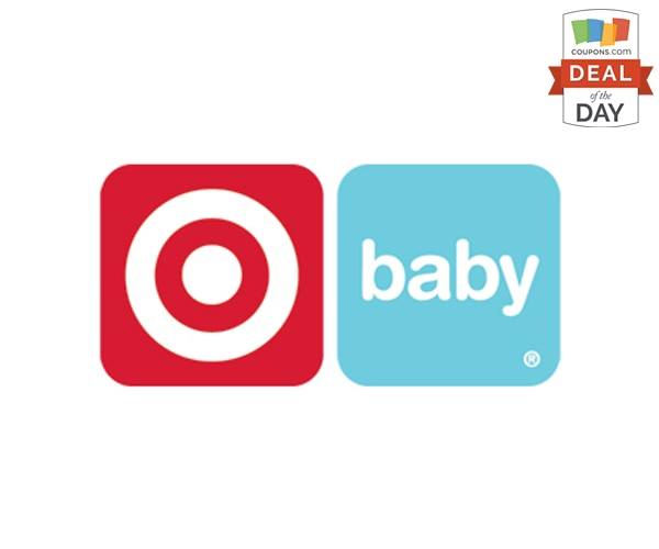 target baby gift card chriswormhoudt personal network target baby