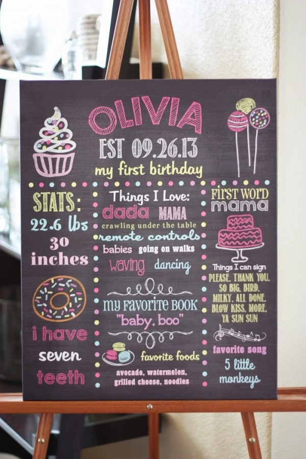 17 birthday party ideas for on a budget thegoodstuff