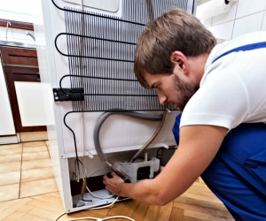 When to Replace Your Appliances — & How Much It Should Cost | thegoodstuff