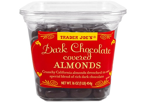 My 12 Favorite Ways to Save with Trader Joe's Products | thegoodstuff