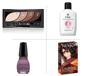 My 10 Favorite Walmart Beauty Products Under $10 | thegoodstuff