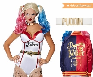 How to Personalize the Best Halloween Costumes of 2016