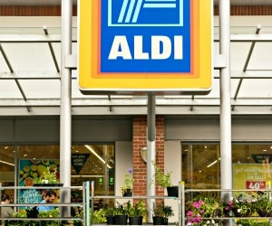 10 Best Aldi Products to Buy on a Budget | thegoodstuff