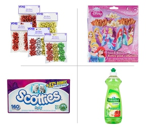 10 Best Things to Buy at the Dollar Store | thegoodstuff