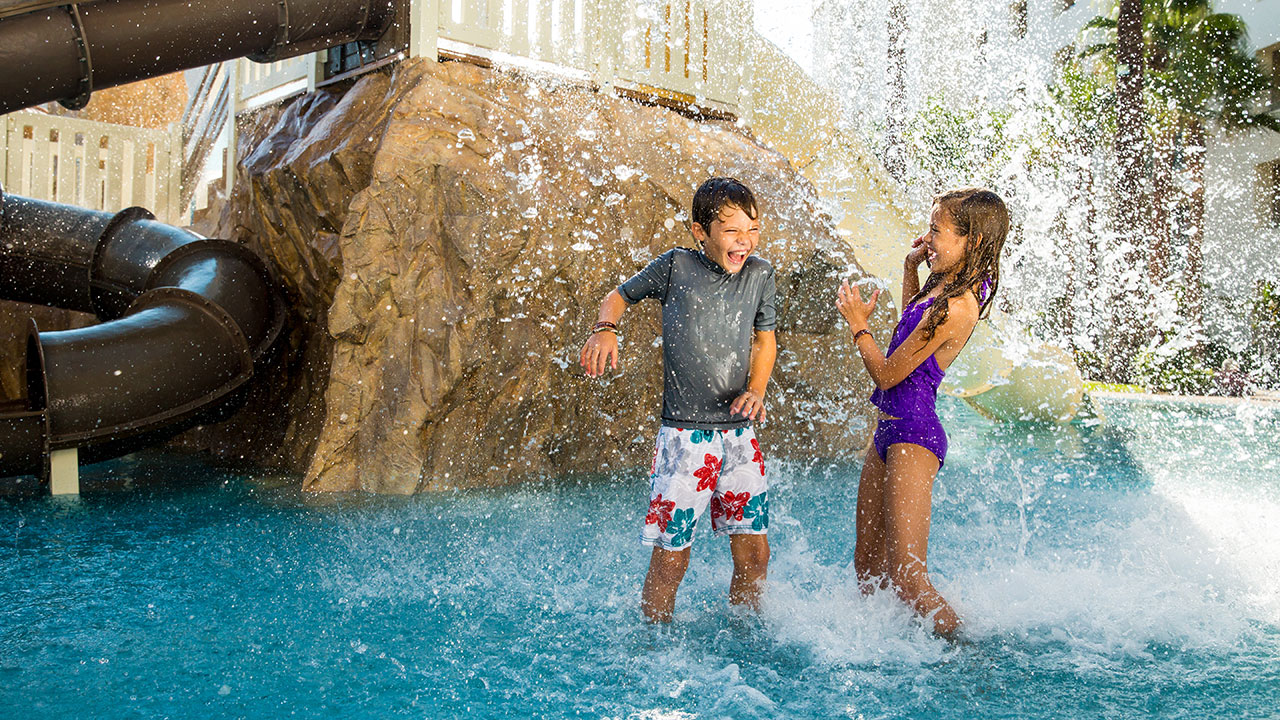 Top 7 Myths About All Inclusive Vacations Thegoodstuff