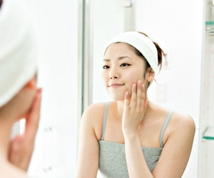 A Quick Guide to Korean Beauty Products + 7 Essentials You Need