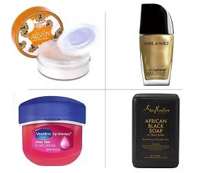 My 10 Favorite Walgreens Makeup & Beauty Buys Under $10 | thegoodstuff