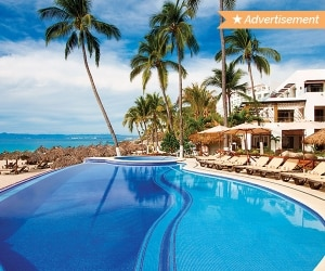 hyatt-all-inclusive-featured