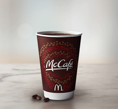 t-mcdonalds-Coffee-Medium