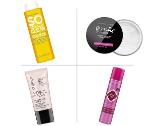 The 10 Best Ulta Products — For Less Than $10! | thegoodstuff
