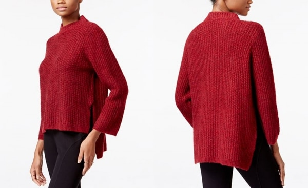 36 Cozy Sweaters So Fluffy We Can't Stand It! | thegoodstuff