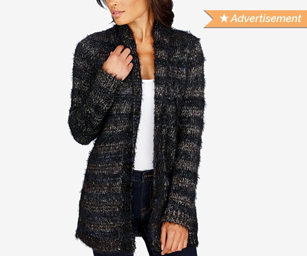 f716eba301 36 Cozy Sweaters So Fluffy We Can t Stand It! - thegoodstuff