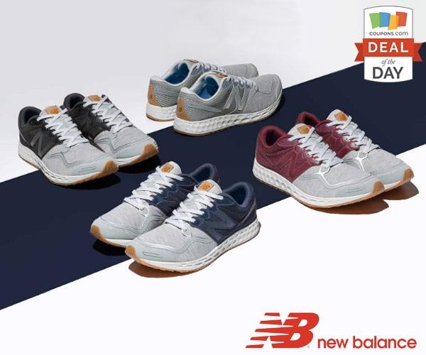 New-Balance-11.29-DOD